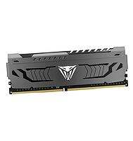 Модуль памяти Patriot Viper Steel, PVS48G320C6, DDR4, 8 GB