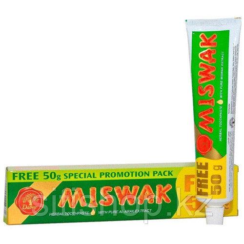 Зубная паста Мисвак-Дабур (170 гр.)