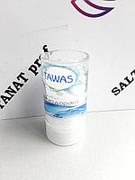 Дезодорант для тела кристаллический Алунит 120 г