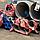 Трубы бесшовные нержавеющие, сталь 12х18н10т и 10х17н13м2т, ГОСТ 9941-81, фото 2