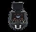 BRONZE GYM ST800M Степпер-кросстрайнер с автонаклоном, фото 2