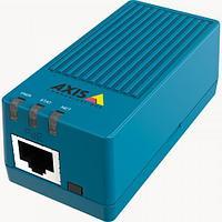 AXIS M7011 Video Encoder, фото 1