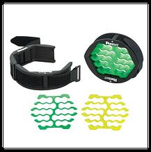Panduit CBOT24K Инструмент для организации кабеля в жгуте