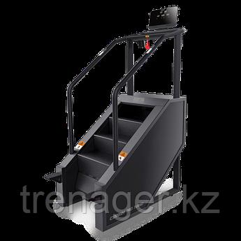 BRONZE GYM C1000XM PRO TURBO Лестница-эскалатор