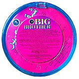 Возбудитель стимулятор потенции Big Brother (Большой брат), фото 3