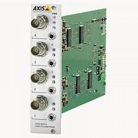 AXIS Q7414 VIDEO ENCODER BULK 10PCS