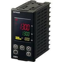 Цифровой контроллер температуры OMRON E5EN-R3MTC-500