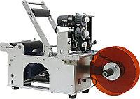 Этикетировщик Hualian MT-50 с датером
