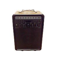 SongMu Audio D11-C