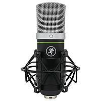 Конденсаторный USB микрофон MACKIE EM-91CU