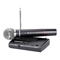 Радиомикрофон TAKSTAR TS331