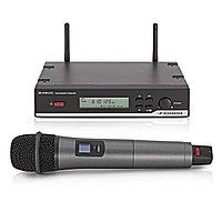 Радиомикрофон SENNHEISER XSW 65 (800 мГ)