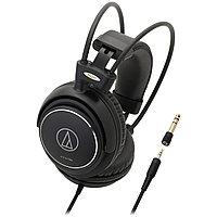 AUDIO-TECHNICA ATH-AVC 500