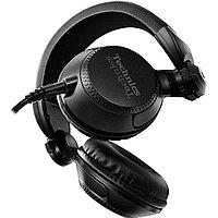 TECHNICS EAH-DJ 1200
