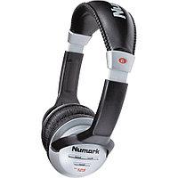 NUMARK HF125 DJ