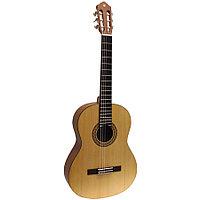 Классическая гитара YAMAHA C40 M