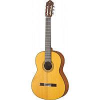 Классическая гитара YAMAHA CG122