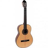 Классическая гитара CORT AC200