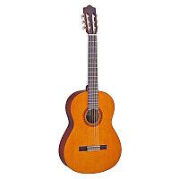 Классическая гитара YAMAHA C40