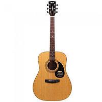 Акустическая гитара CORT AD 810