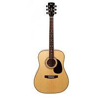 Акустическая гитара CORT AD 880 NS