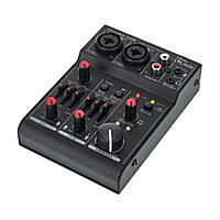 The.t.mix MicroMix 1USB