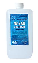 Концентрат дезинфицирующий Nazar Классик, 1 литр