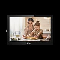 Монитор IP-видеодомофона VTH5341G-W