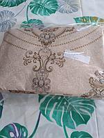 Постельное белье полуторка (сатин)