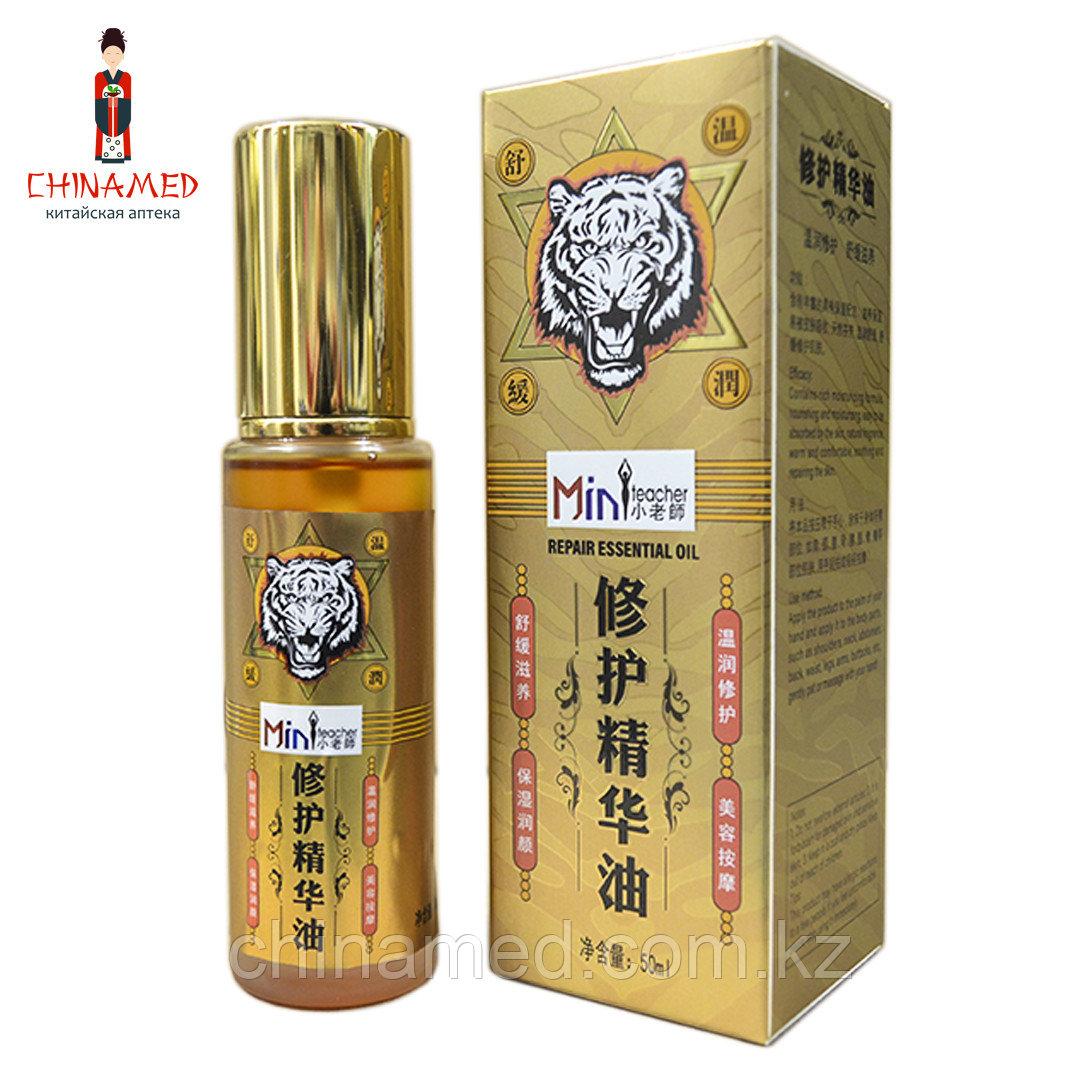 Эфирное масло для суставов Tiger Repair Essential Oil