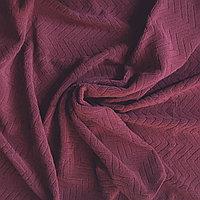 Банное полотенце 140х70 см. (Красное)
