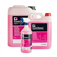 Щелочной очиститель для конденсаторов кондиционеров Errecom Cond Cleaner (1л)