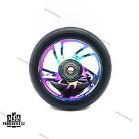 Колесо Wheel Neo Chrom для трюкового самоката