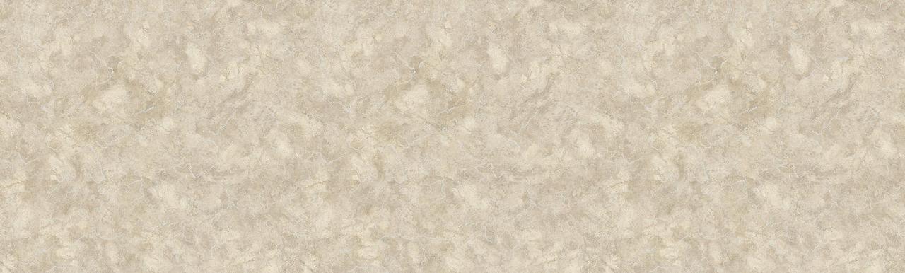 Бытовой линолеум KVAZAR - KARAKUM 5