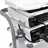 Видеоэндоскопическая система SonoScape HD-330 (Full HD), фото 2