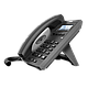 IP-телефон Fanvil X1P, фото 2