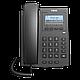 IP-телефон Fanvil X1P, фото 3