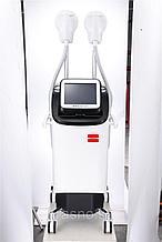 Аппарат миостимуляции HI-EMT