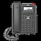 IP-телефон Fanvil X1SP, фото 4