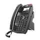 IP-телефон Fanvil X1SP, фото 2
