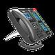 IP-телефон Fanvil X210, фото 2