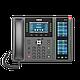 IP-телефон Fanvil X210, фото 4