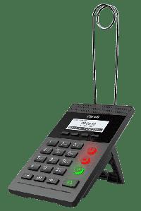 IP-телефон Fanvil X2CP