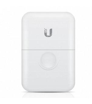 Грозозащитное устройство UBIQUITI Ethernet Surge Protector ETH-SP-G2