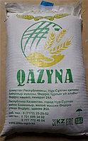 Мука ржано-пшеничная мешок 25 кг