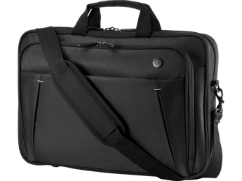 Сумка для ноутбука HP Europe Business Case (2SC66AA)