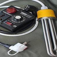 Система нагрева BT-4000 ТЭН 3 кВт