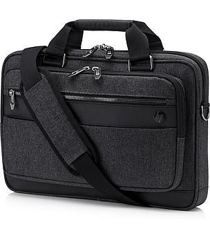Сумка HP Case Executive Slim Top Load 10-14.1quot; 6KD04AA