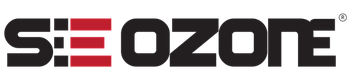 SeeOzone.kz
