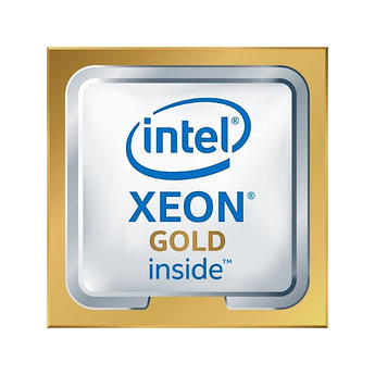 Процессор HPE Intel Xeon-G 5218R Kit for DL360 Gen10